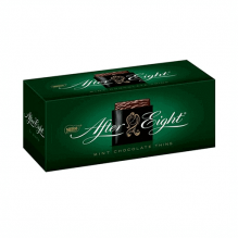 after-eight-200gr