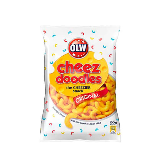 cheese-doodles-160g