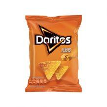 doritos-cheese-170g