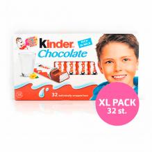 kinder-32pack