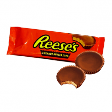 reeses 3 cups