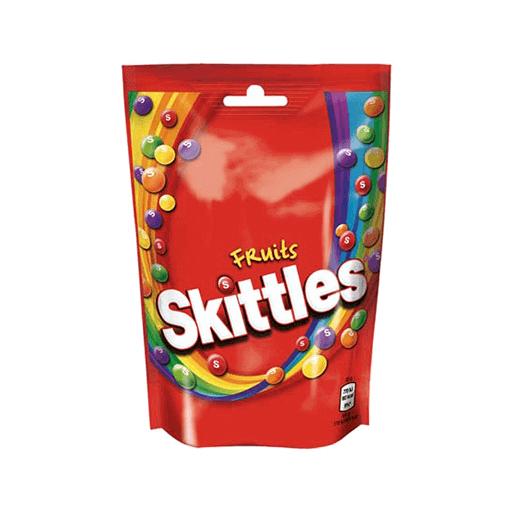 skittles friuts